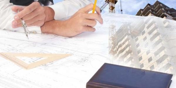 экспертиза строительства