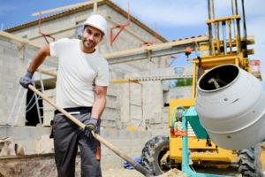 Здоровое питание для работников и подрядчиков на стройке. Купить продукты онлайн